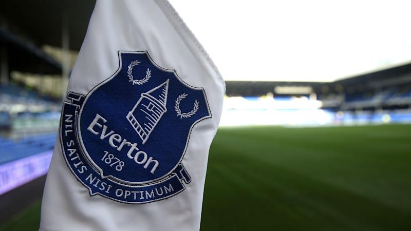 New Everton stadium a step closer as club secures site and council support