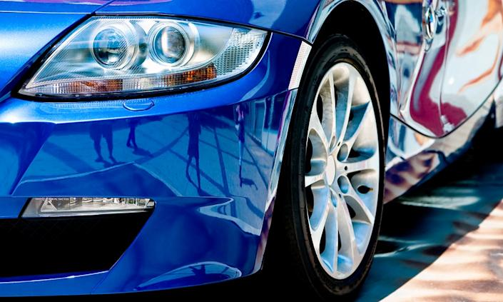 """<b>Photo: Precision Tune Auto Glass Repair/<a href=""""https://redirect.hoodline.com/http-tracking-groupobef3a30161c97f6258be?utm_source=all-feed&utm_medium=rss&utm_campaign=stories&pd00=ae34fdc2-73fb-4c04-b1a2-5e2f82d8d478&pd01=81024472-a80c-4266-a0e5-a3bf8775daa7&pd02=pl&pd99=aeed80e1-c209-4ac0-8dae-aabb49f6373c"""" rel=""""nofollow noopener"""" target=""""_blank"""" data-ylk=""""slk:Groupon"""" class=""""link rapid-noclick-resp"""">Groupon</a></b>"""
