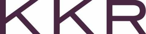 KKR Closes $950 Million Real Estate Credit Opportunity Partners Fund II