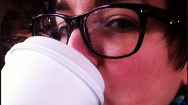 Woman Vows to Only Eat at Starbucks