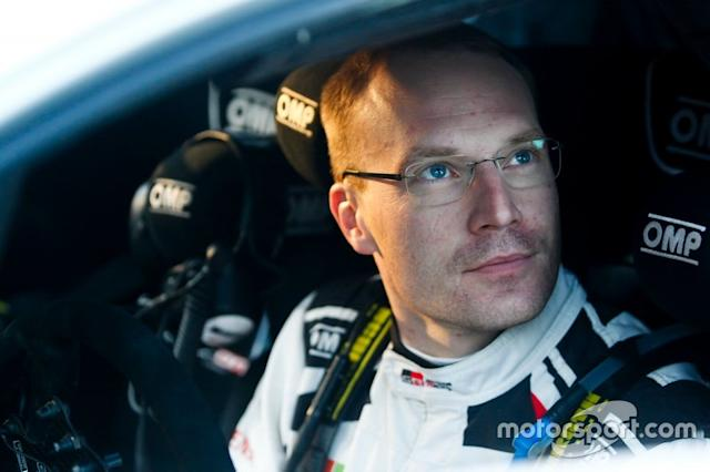 "#10 Jari-Matti Latvala (sin confirmar), Tommi Makinen Racing <span class=""copyright"">Toyota Racing</span>"