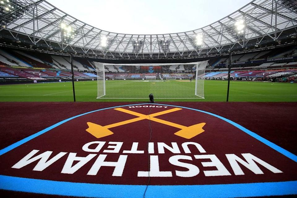 PAI Capital say they have had a second bid for West Ham rejected and have ended their interest in buying the club  (PA)