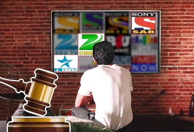 The buzz is that the new regulatory framework, which aimed to make TV viewing more transparent and affordable, hasn't worked as planned. So TRAI is now planning to look into mechanisms that can help bring down tariffs.<br /><br />