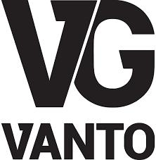 Vanto Group Named by Forbes as One of America's Best Management Consulting Firms