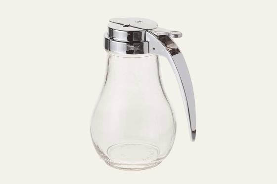 Winco Maple Syrup or Honey Dispenser
