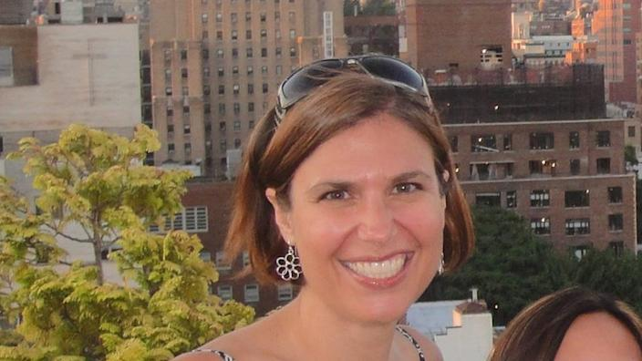 Coronavirus: Top NYC doctor takes her own life