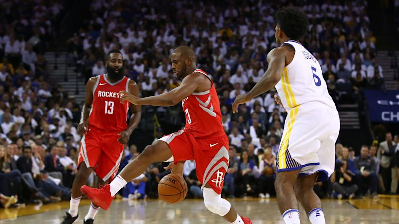 NBA playoffs 2018: Odds, predictions for tight races in East, West