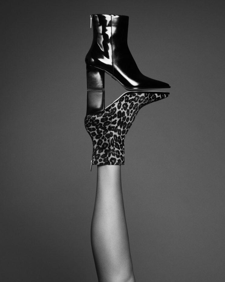 Photo: Courtesy of Tamara Mellon