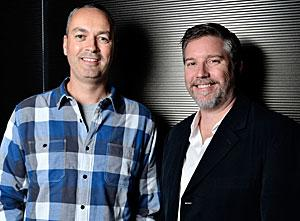 Troubled Visual-Effects Company Rhythm & Hues Gets $20M Studio Infusion (Exclusive)