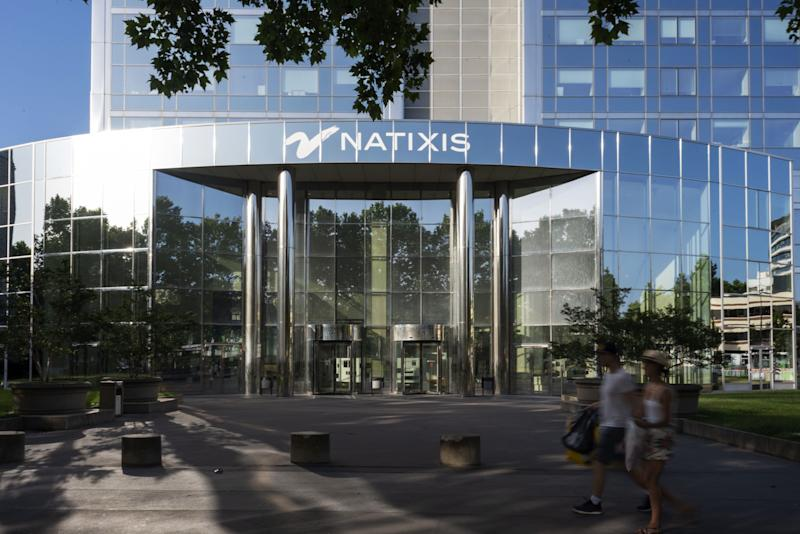 Natixis Opens Corporate, Investment Bank Office in Saudi Arabia