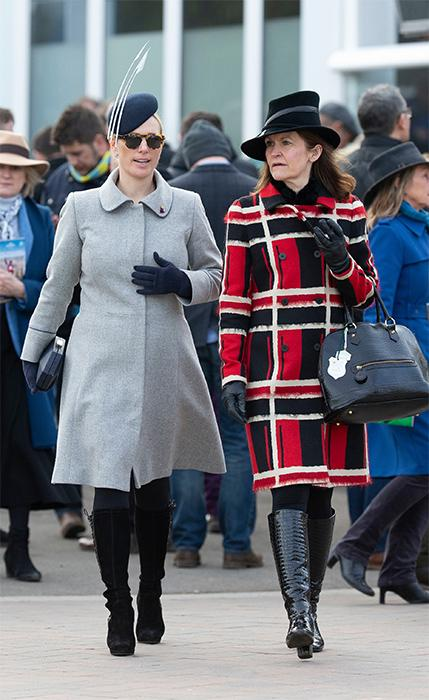 zara-tindall-cheltenham-ladies-day