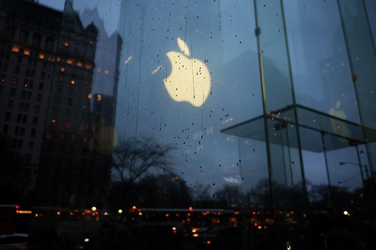 Apple could try to spice up its streaming service by adding in benefits such as access to its music library or online storage capacity at iCloud.