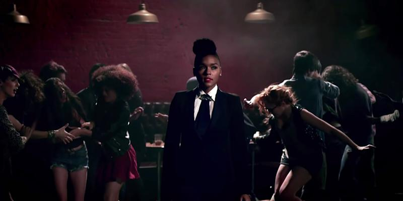 we are young janelle monae