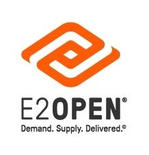 E2open Eliminates User, Data Volume and Annual Connection Fees to Accelerate Digital Supply Chain Transformation