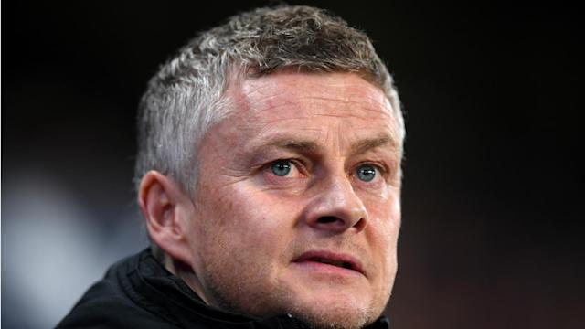 A number of unsavoury incidents were reported in Wednesday's Manchester derby and Ole Gunnar Solskjaer has criticised those involved.