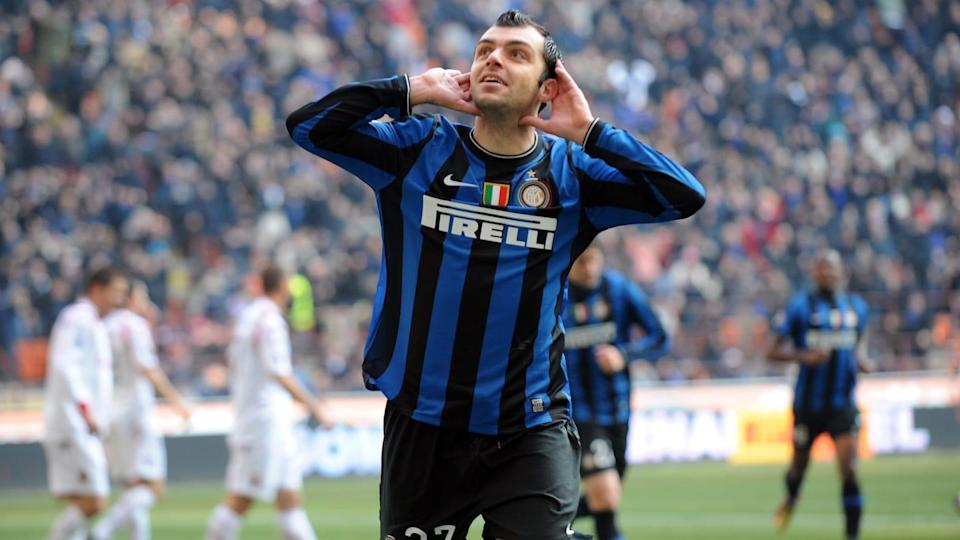 Pandev | Tullio M. Puglia/Getty Images