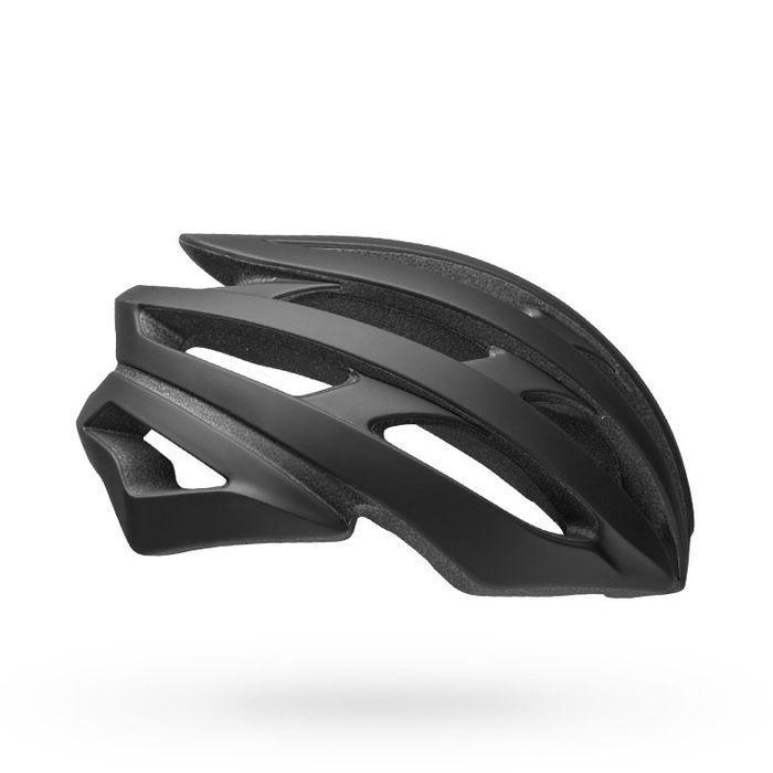 """<p><strong>Bell</strong></p><p>amazon.com</p><p><strong>$149.95</strong></p><p><a href=""""https://www.amazon.com/Bell-Stratus-MIPS-Bike-Helmet/dp/B01LKXRELI/?th=1&psc=1&tag=syn-yahoo-20&ascsubtag=%5Bartid%7C2140.g.28849017%5Bsrc%7Cyahoo-us"""" rel=""""nofollow noopener"""" target=""""_blank"""" data-ylk=""""slk:Shop Now"""" class=""""link rapid-noclick-resp"""">Shop Now</a></p><p>Ranked one of the top helmets for impact protection by Consumer Reports, this helmet is built to feel light on your head and keep you cool.</p>"""