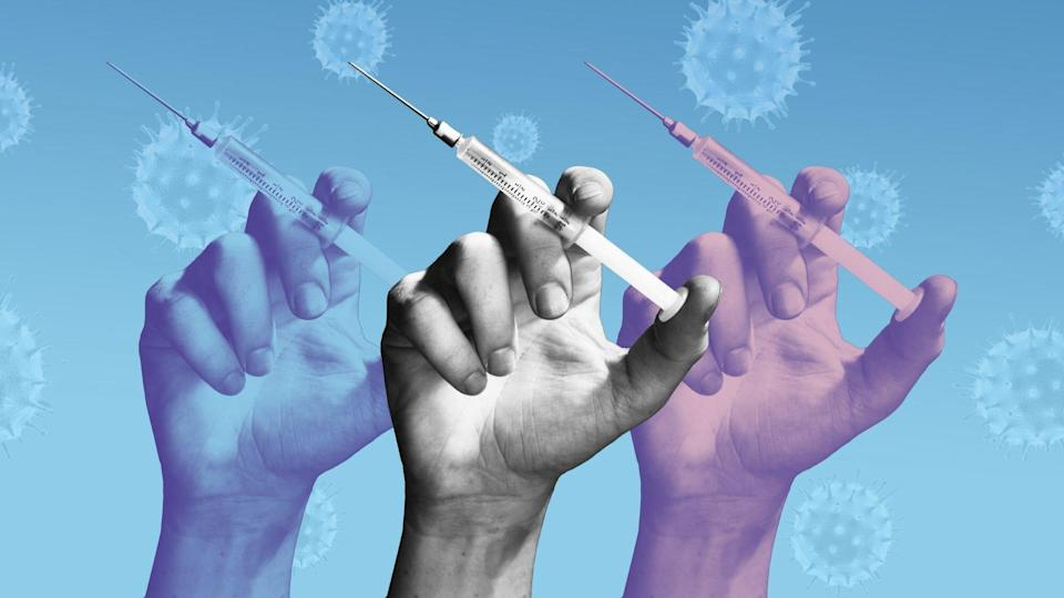 Pfizer-Data-Suggests-Third-Dose-of-COVID-19-Vaccine-GettyImages-515388300