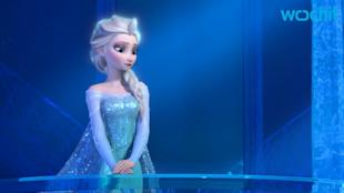 Can Disney's Frozen keep pumping money into the company's bottom line?