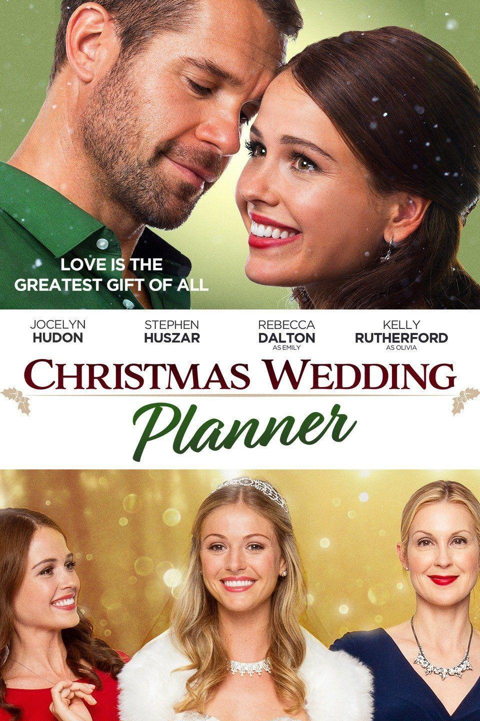 """<p>While wedding planner Kelsey is planning her cousin's nuptials, private investigator Connor McClane arrives and throws a wrench in her plans.</p><p><a class=""""link rapid-noclick-resp"""" href=""""https://www.netflix.com/title/80224054"""" rel=""""nofollow noopener"""" target=""""_blank"""" data-ylk=""""slk:STREAM NOW"""">STREAM NOW</a></p>"""