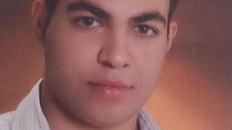 An inquest is set to begin into the death of Iranian asylum seeker Hamid Kehazaei.