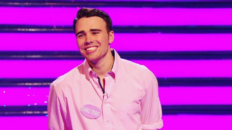 Charlie Watkins, 22, passed away after appearing on ITV's dating show Take Me Out: ITV