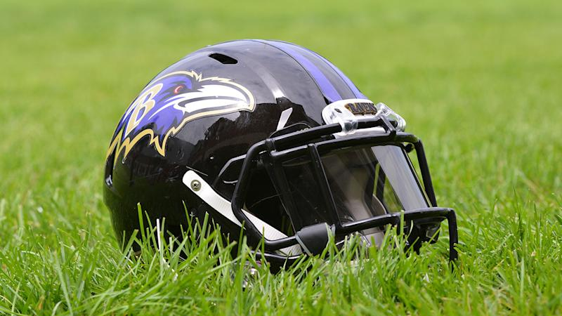Sports 2018 Ravens Roster Cuts: Initial 53-man roster
