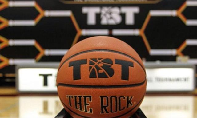Read what former DMV stars will be suiting up in the sixth-annual 'The Basketball Tournament,' a winner-take-all tournament between 64 teams for a prize of $2 million.