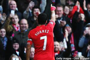 Galin Dragiev ranks the Yahoo! Premier League players by Points per Game