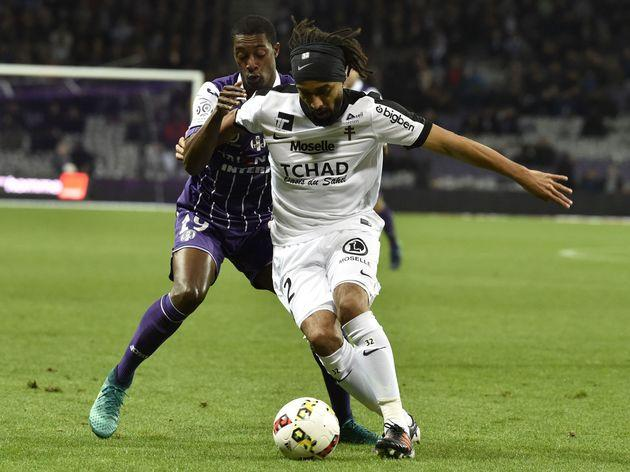 Birmingham City manager Harry Redknapp has admitted that he wants to sign Benoit Assou-Ekotto, but claimed that the player is more interested in pursuing a career in pornography. The pair worked together during their time at Tottenham and Queens Park Rangers, and Assou-Ekotto is set to leave French club Metz this summer at the conclusion of his one-year contract.  Redknapp has a penchant for signing players he has previously worked with but a reunion with Assou-Ekotto seems unlikely, with the...