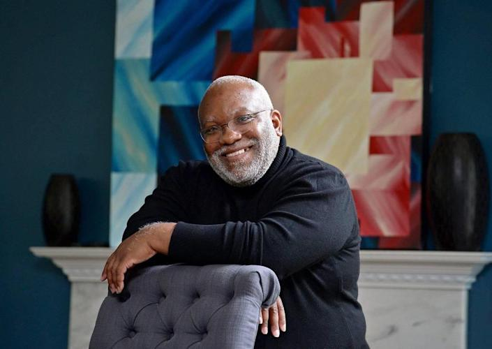Corey Mitchell, a Tony Award winning teacher at the Northwest School for the Arts, is retiring. Mitchell has started a nonprofit called the Theatre Act Initiative that helps students use a gap year to prepare for auditions to get into BFA programs.