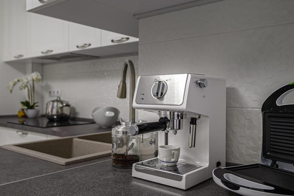 These are the best small appliances deals from Home Depot.