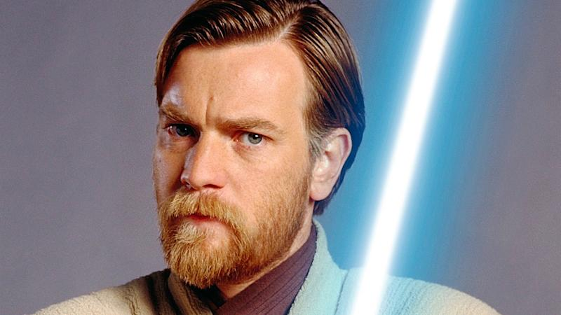 How to watch all the Star Wars movies in order – Obi-Wan order
