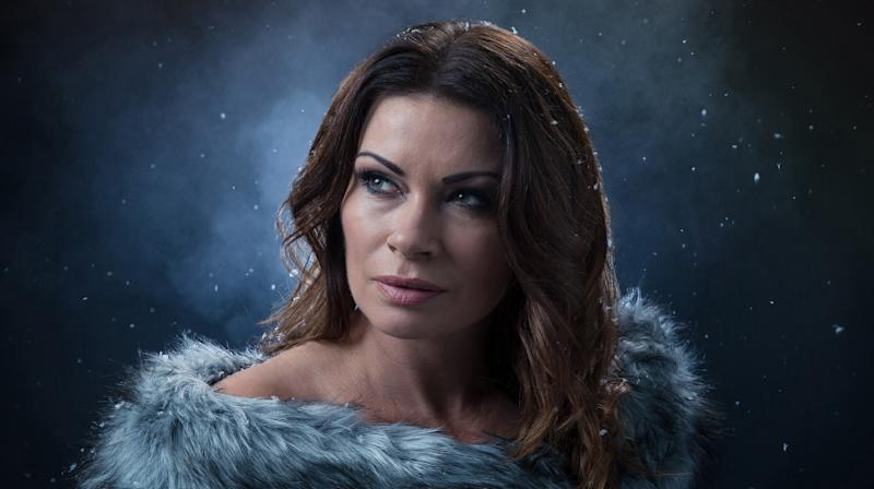 'Coronation Street' bosses have revealed what fans can expect from Carla Connor's return to Weatherfield, which is set to take place this Christmas.