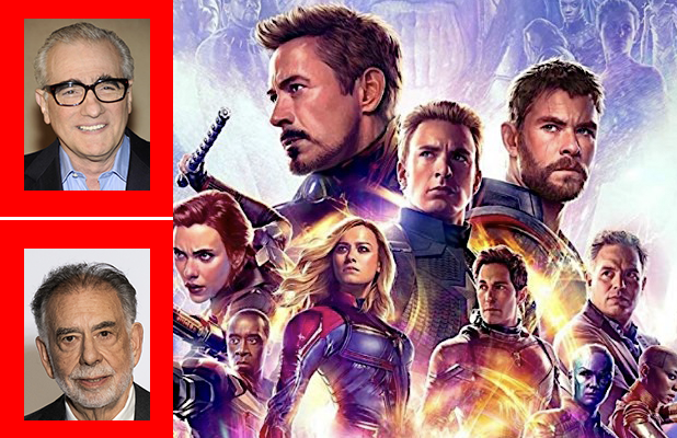Hollywood Mega-Producer Mike Medavoy: Marvel vs Auteur Debate Is About Balancing Business and Art | PRO Insight