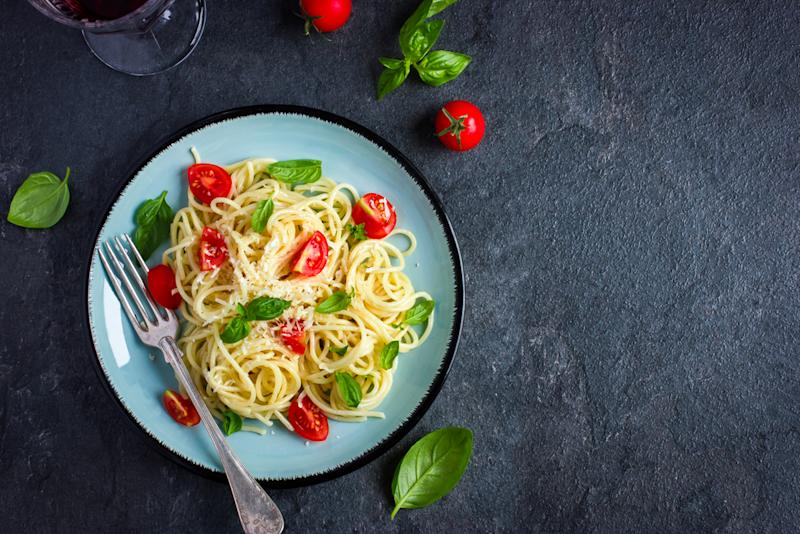 This lifehack will completely change the way you cook pasta