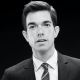 john mulaney comedy central sack lunch bunch reunion specials John Mulaney Joins Late Night with Seth Meyers Writing Staff