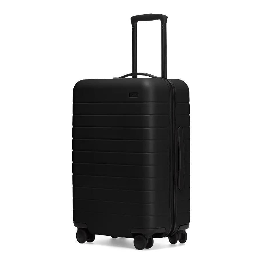 best brother gifts - Away's Bigger Carry-On