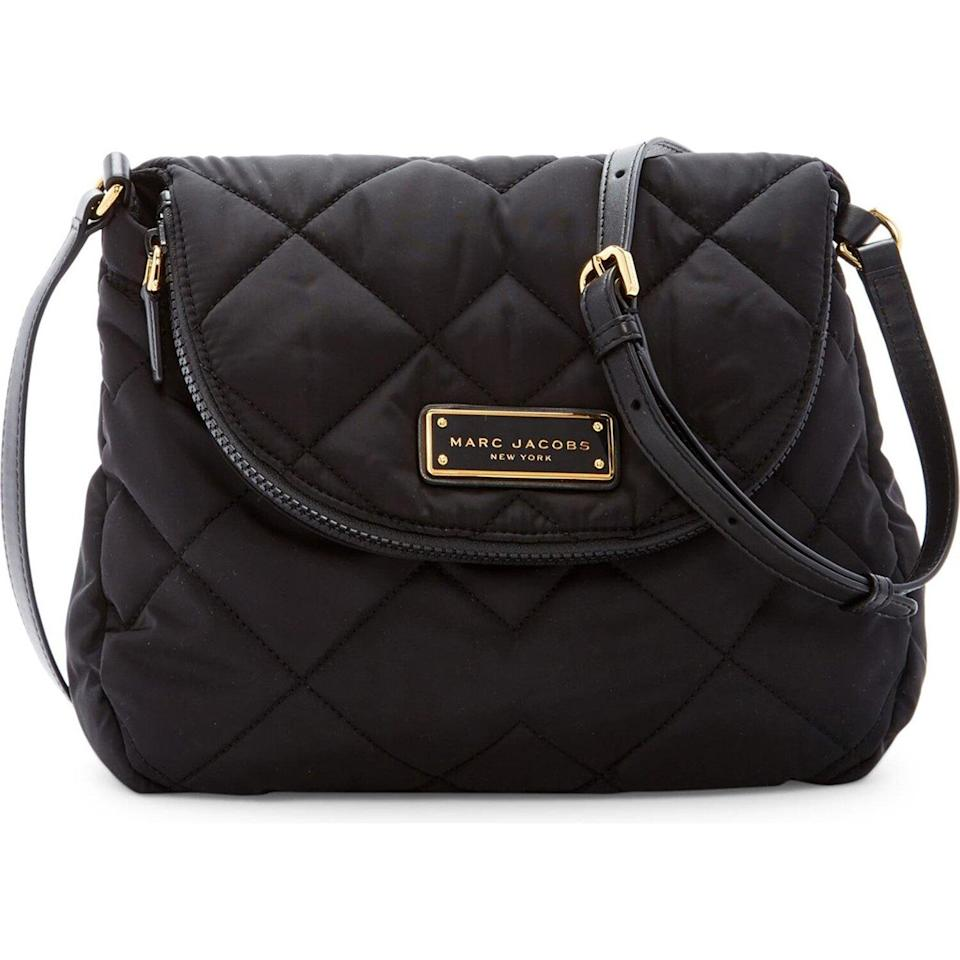 Marc Jacobs bags on sale