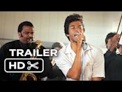 """<p>From the dance moves to the high energy, Boseman captures the essence of the Godfather of Soul in this exhilarating biopic starring as the legendary soul singer James Brown.</p><p><a class=""""link rapid-noclick-resp"""" href=""""https://www.amazon.com/Get-Up-Chadwick-Boseman/dp/B00QRPDBJO?tag=syn-yahoo-20&ascsubtag=%5Bartid%7C2139.g.35644632%5Bsrc%7Cyahoo-us"""" rel=""""nofollow noopener"""" target=""""_blank"""" data-ylk=""""slk:STREAM IT HERE"""">STREAM IT HERE</a></p><p><a href=""""https://youtu.be/0F_pxMmOG4I"""" rel=""""nofollow noopener"""" target=""""_blank"""" data-ylk=""""slk:See the original post on Youtube"""" class=""""link rapid-noclick-resp"""">See the original post on Youtube</a></p>"""