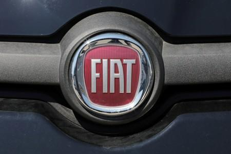 Strike hits Fiat Chrysler plant in Italy after death of worker