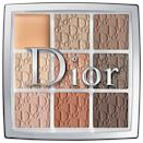"<p><strong>Dior</strong></p><p>sephora.com</p><p><strong>$49.00</strong></p><p><a href=""https://go.redirectingat.com?id=74968X1596630&url=https%3A%2F%2Fwww.sephora.com%2Fproduct%2Fbackstage-eyeshadow-palette-P432504&sref=https%3A%2F%2Fwww.townandcountrymag.com%2Fstyle%2Fg35203959%2Fbest-makeup-for-work-looks%2F"" rel=""nofollow noopener"" target=""_blank"" data-ylk=""slk:Shop Now"" class=""link rapid-noclick-resp"">Shop Now</a></p>"