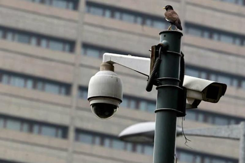 AI-Powered CCTV Cameras to Help Shops Maintain Social Distancing in Times of Covid-19