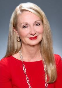 Andrea Weiss Joins Kalera as Adviser and Proposed for Board of Directors