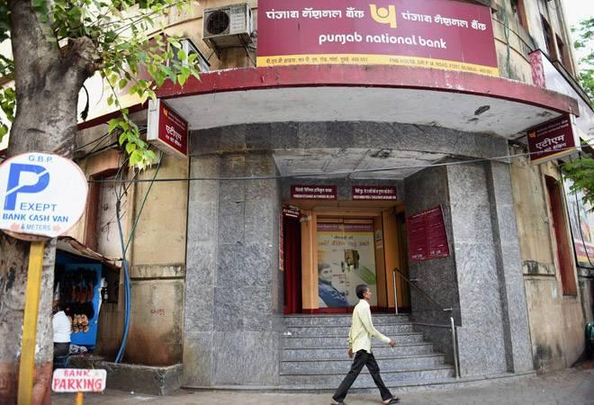 Reports suggest that PNB could begin the process of taking over smaller public sector banks under the second round of consolidation in the next three months