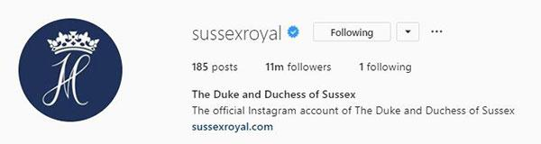sussex-royal