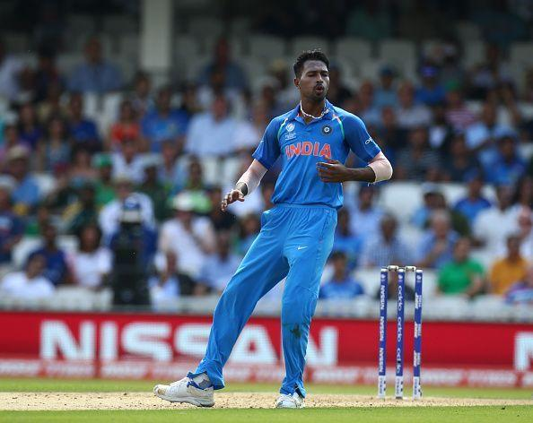 Pandya could be India's X-factor
