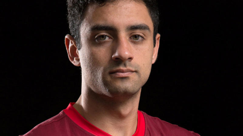 São Paulo player found dead 'nearly decapitated with genitals cut off'