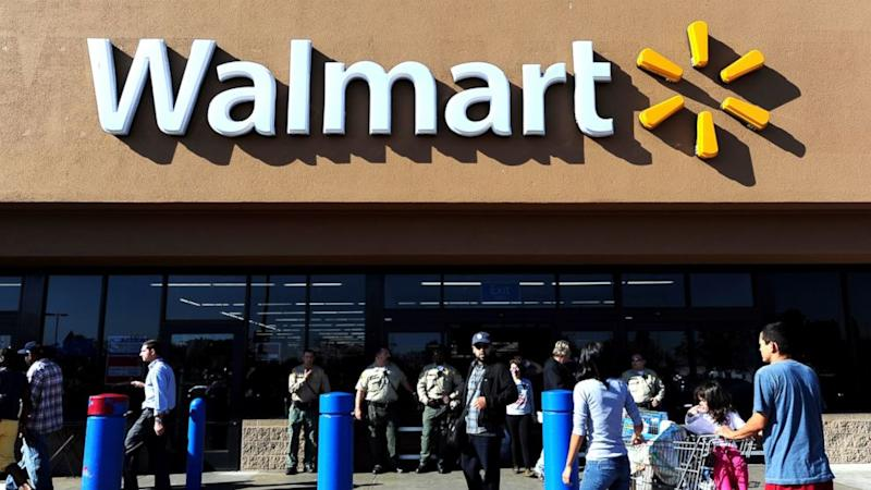 Why Walmart Canceled Mispriced Item Orders
