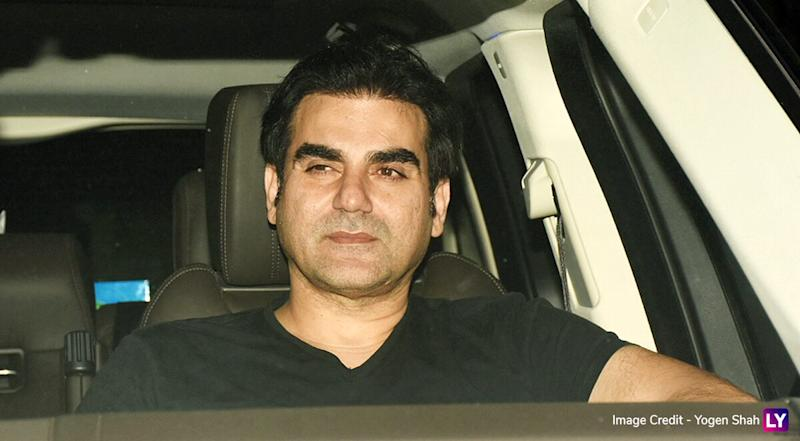 Arbaaz Khan Defamation Row: Mumbai Cyber Cell Arrests Advocate Vibhor Anand For Dragging Actor's Name Into Sushant Singh Rajput Death Case